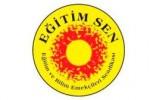 eğitim sen logo