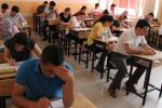 kpss sınavına girenler