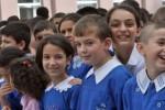 okullarda 2014-15 yılı