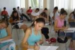 sınav fotosu