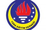 turk_egitim_der