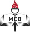 MEBamblem2_2