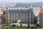 boğaziçi üniversitesi (1)