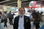 Türkiye yayıncılar birliği başkanı