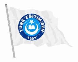 türk eğitim sen en son logosu