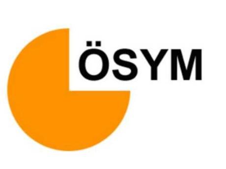 y osym
