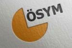ösym'nin logosu