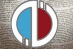 anadolu unıv logo