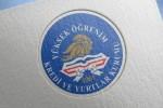 kyk logosu