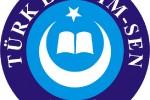 logo2xy9egitimsen