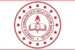 meb'in yeni logosu