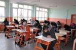 sınav fotoğrafı(açık öğretim lisesi)