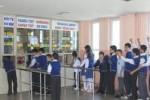 okul kantinleri ne satabilecek