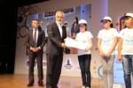 iyilik projeleri yarışması