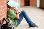 okulları terk nedenleri