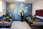köy okulu diyarbakır3
