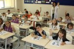 nurullah dall özel okul öğrencileri5