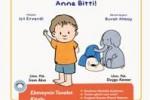tuvalet eğitimi kitabı