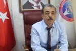 Eğitim-İş Sendikası Genel Başkanı Orhan Yıldırım