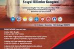 uluslararası eğitim bilimleri konferansı