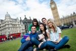 yurtdışı eğitim2