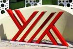 YÖK'ün yeni bir logosu