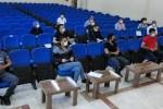 halk eğitim merkezinde kurs