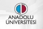 anadolu üniv.logosu