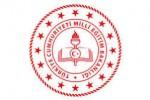 meb'e yeni logo