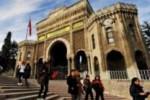 istanbul üniversitesi merkez bina