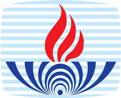 Açık Lise Yeni Logo