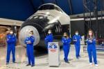 uzay kampının 2021 yaz programı