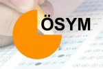 ösym'nin yeni ve değişik logosu